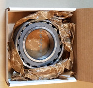 TH109489 SWING MOTOR BEARING 110 120 490E