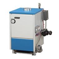 Slant/Fin Sentinel SE-105EDP 105,000 BTU Natural Gas Boiler