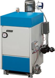 a20791514185192af49dce_m__33396.1412018509.500.659?c=2 slant fin sentry s 90edp 90,000 btu natural gas boiler the  at readyjetset.co