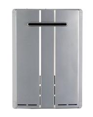 Rinnai RU80eP External Propane Condensing Tankless Water Heater