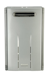 Rinnai RL94eP Exterior Propane Tankless Water Heater