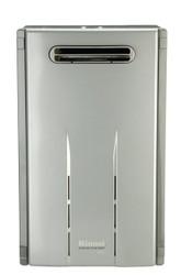 Rinnai RL75eP Exterior Propane Tankless Water Heater