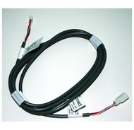 Rinnai REU-EZC-1US EZ Connect Cable