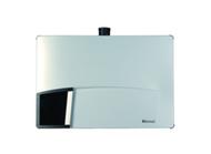 Rinnai Q175CP Condensing Combination Propane Boiler & Water Heater