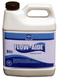Whitlam - Flow-Aide System Descaler - FLOW1 - 1 Gallon