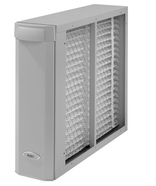 Aprilaire 2210 Air Purifier, Whole House Economic Furnace Filter