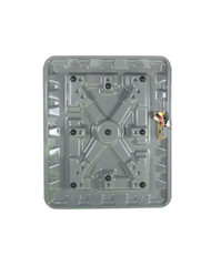 Goliath Furnace Series AG-GF30X36 Secondary Drain Pan