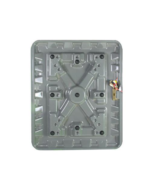 a207916147b0fb67037530_l__94737.1412018537.500.659?c=2 aquaguard ag 4200e water sensor and drain port for drain pans aquaguard float switch wiring diagram at virtualis.co