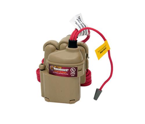 a207920147ac8d1556df43_l__30855.1412018538.500.659?c=2 aquaguard ag 1200 magnetic float switch for drain pans the aquaguard float switch wiring diagram at virtualis.co