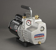 Ritchie Yellow Jacket 93540 - SuperEvac 4 CFM Vacuum Pump