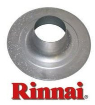 Rinnai 146141 Flat Roof Flashing Assembly