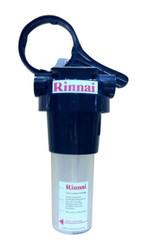 Rinnai 103000022 3/4 Inch Feed Scale Control System