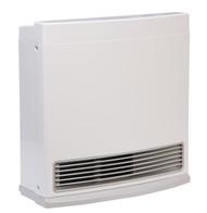 Rinnai FC510P (RCE-391A) Vent-Free Fan Convector - Propane Gas