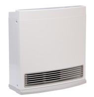 Rinnai FC510N (RCE-391A) Vent-Free Fan Convector - Natural Gas