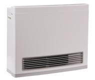 Rinnai FC824N (RCE-691TA) Vent-Free Fan Convector - Natural Gas