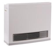 Rinnai FC824P (RCE-691TA) Vent-Free Fan Convector - Propane Gas