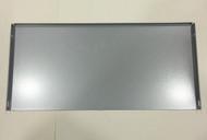 Rinnai PCD07-SM-BP Bottom Plate For PCD07-SM Pipe Cover