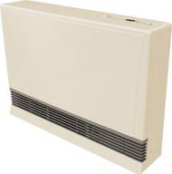 Rinnai EX38CP Direct Vent Space Heater - Liquid Propane