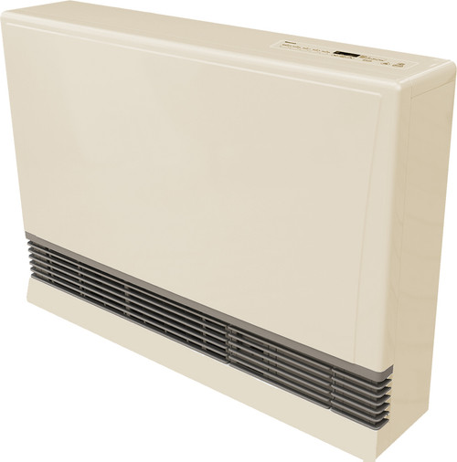 image 1 - Propane Space Heater