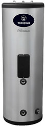 Westinghouse WI100 Stainless Steel 100 Gallon Indirect Water Heater