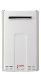 Rinnai V94eP Exterior Propane Tankless Water Heater