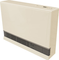 Rinnai EX38CTN Direct Vent Space Heater - Natural Gas