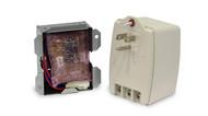 Rinnai 204000045 Wall Thermostat Installation Kit