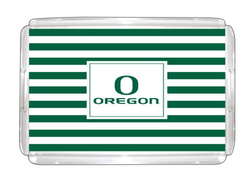 Oregon Lucite Tray 11x17