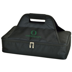 Oregon Hot and Cold Food Carrier
