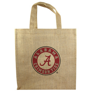 Alabama 6-Bottle Tote