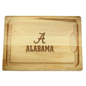 Alabama Artisan Farmhouse Carver
