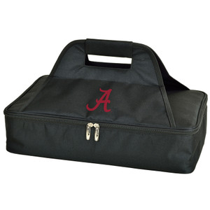 Alabama Hot and Cold Food Carrier