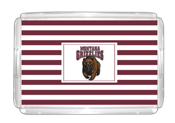 Montana Lucite Tray 11x17