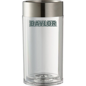 Baylor Ice-less Bottle Cooler