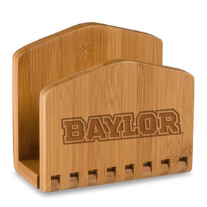 Baylor Napkin Holder