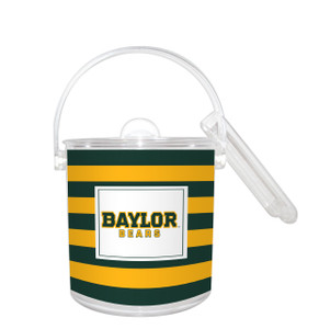 Baylor Ice Bucket