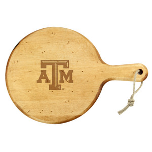 Texas A&M Artisan Mirror