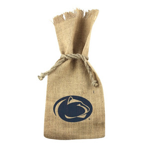 Penn State 1-Bottle Tote