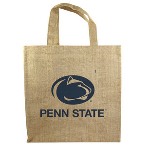 Penn State 6-Bottle Tote