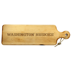Washington Artisan Plank
