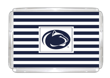 Penn State Lucite Tray 11x17