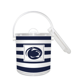 Penn State Ice Bucket