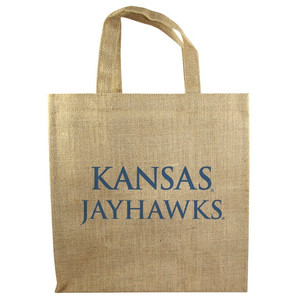 Kansas 6-Bottle Tote