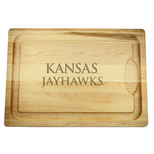 Kansas Artisan Farmhouse Carver