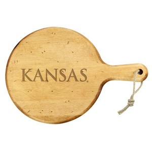 Kansas Artisan Mirror