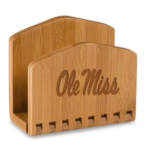 Mississippi Napkin Holder