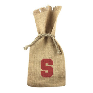 Stanford 1-Bottle Tote