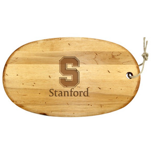 Stanford Artisan Oval
