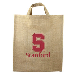 Stanford Market Tote