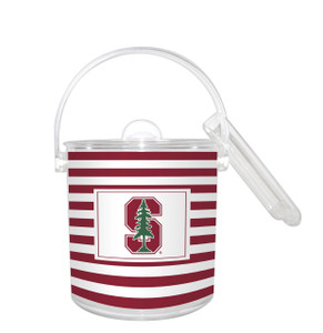 Stanford Ice Bucket